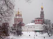 ロシア渡航情報
