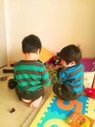 SHIHOMI's Blog
