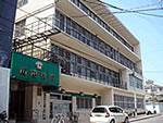 岡田病院のブログ