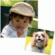 TikiTIki Hauoli Days 〜ティキ&菜々花と一緒♪〜