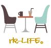 rk-LIFE。