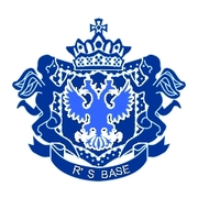 R'S BASE カイロプラクティック 〜らくらく整体院〜