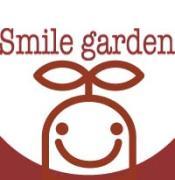 SMILE GARDEN