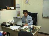 埼玉県所沢市の不動産会社フロンティアの岩くんブログ