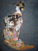 京都 祇園どっと.ていらー