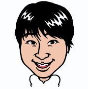 岡本歯科医院ブログ