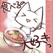 らぁ麺ぐるめっと 〜信州松本発〜