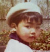 kenji's blog