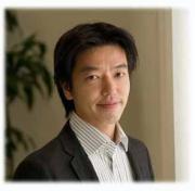 中小企業診断士 通勤講座 ダイジェスト☆ブログ