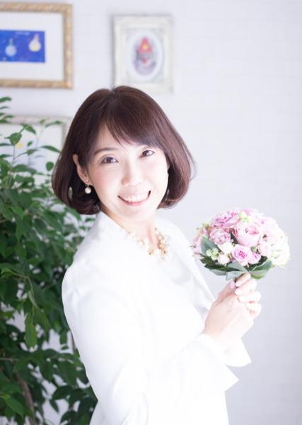 直島 美佳さんのプロフィール