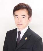 竹内成彦さんのプロフィール