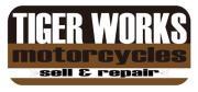 tigerworks motor-psycholes