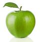 Apfel Garten