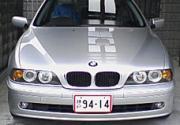 BMW 自動車 t3109