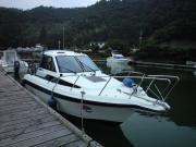 小浜のボート釣りライフ