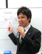 菅原由一さんのプロフィール
