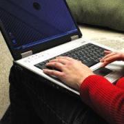 ウェブ指南 教会のメルマガ、ブログ、SEO対策