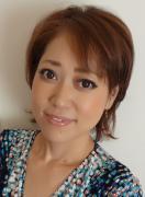 女流陶芸作家 井山和美さんのプロフィール