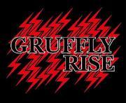 GRUFFLYRISE