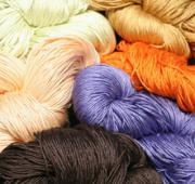ColourMart Knits
