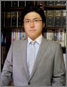 RIVERSIDE WEBLOG 〜司法書士の現場から〜
