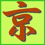 京都の四季さんのプロフィール