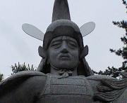 日本攻城掃苔録