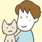 ペットと飼い主のもしもしタッピング・エニアグラム
