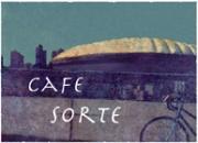Cafe Sorteさんのプロフィール
