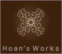恵比寿・広尾の欲張りフラワー教室*Hoan's Works*