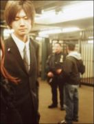 きりんDiary〜ピアニスト、鍵盤弾きのブログ