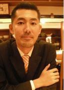香港・深センではたらく人材ビジネス社長の和僑blog