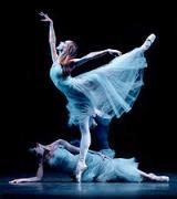 白金三光坂joli ange ballet studioのblog