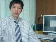 さいたま市の税理士のブログ