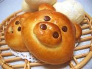 奈良のパン講師よっしーのつれづれ日記