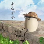 YOROZUYA(よろず屋)