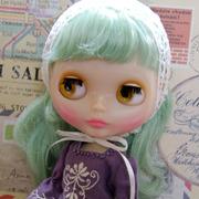 Sunny Spring* Doll