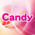Candyから魅力的な女性へ