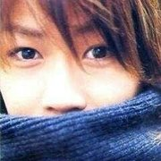 KAZUYA KAMENASHI☆will be happy dream
