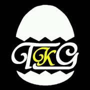 TKGブログ