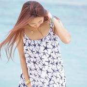 バリ島発大人のリゾート&ビーチファッションショップ