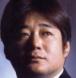 原田洋介さんのプロフィール