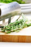 …オーダーキッチン…LiB contentsのスタッフブログ