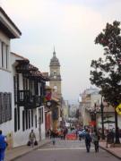 コロンビアは素晴らしい!
