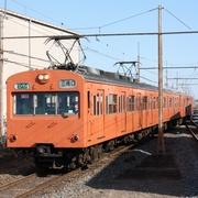 鉄道模型の趣 趣味ログ支社