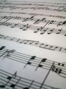 ピアノ練習日記