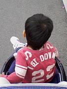 ぼく&わたしのFamilyサロン in加古川
