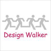 Design_walkerさんのプロフィール