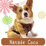 Natade Coco
