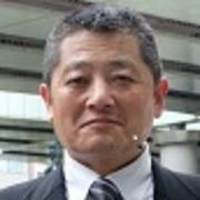 藤さんこと藤原義正のお悩み相談室 発芽塾